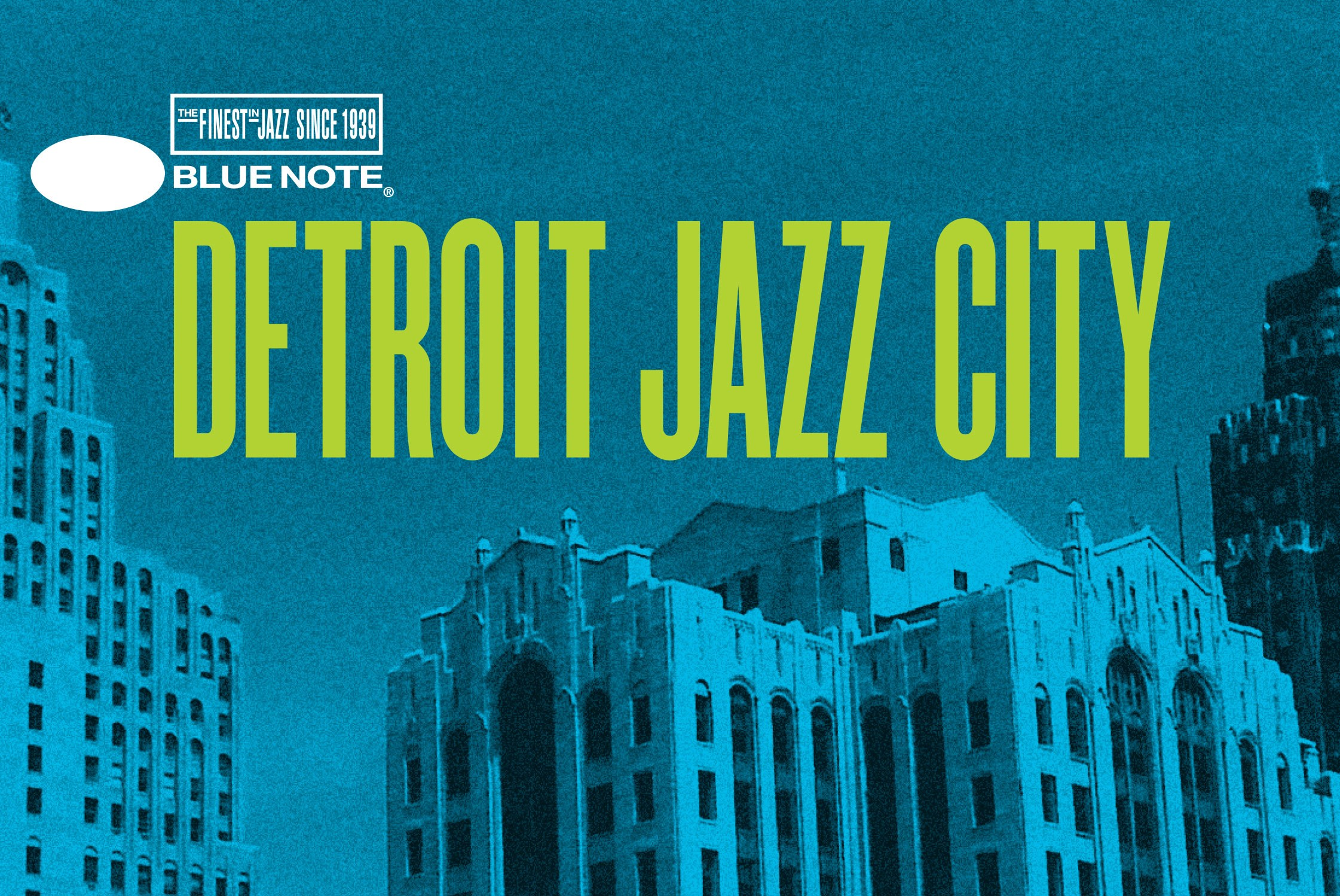 detroit_jazz_city_thumbnail.jpg