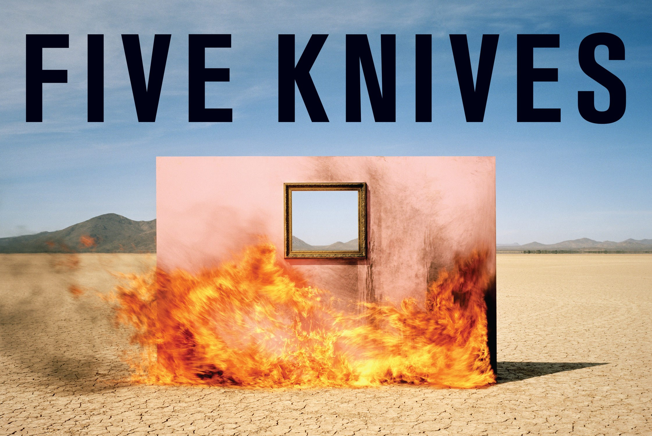 five_knives_thumbnail.jpg
