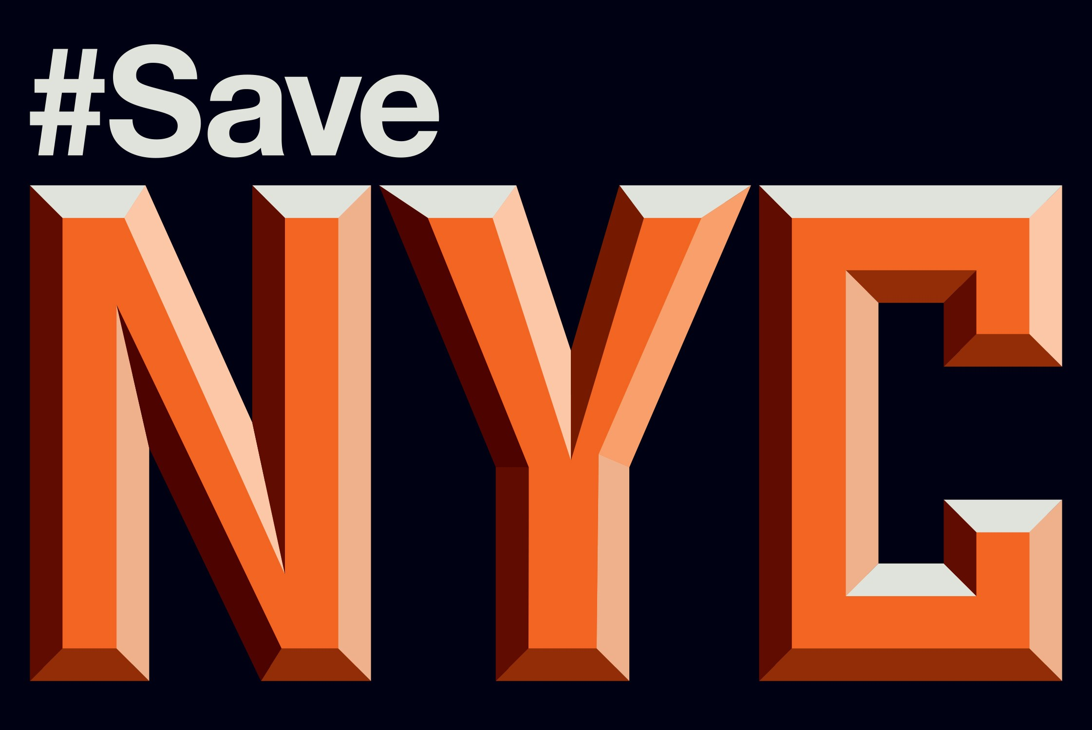 save_nyc_thumbnail.jpg