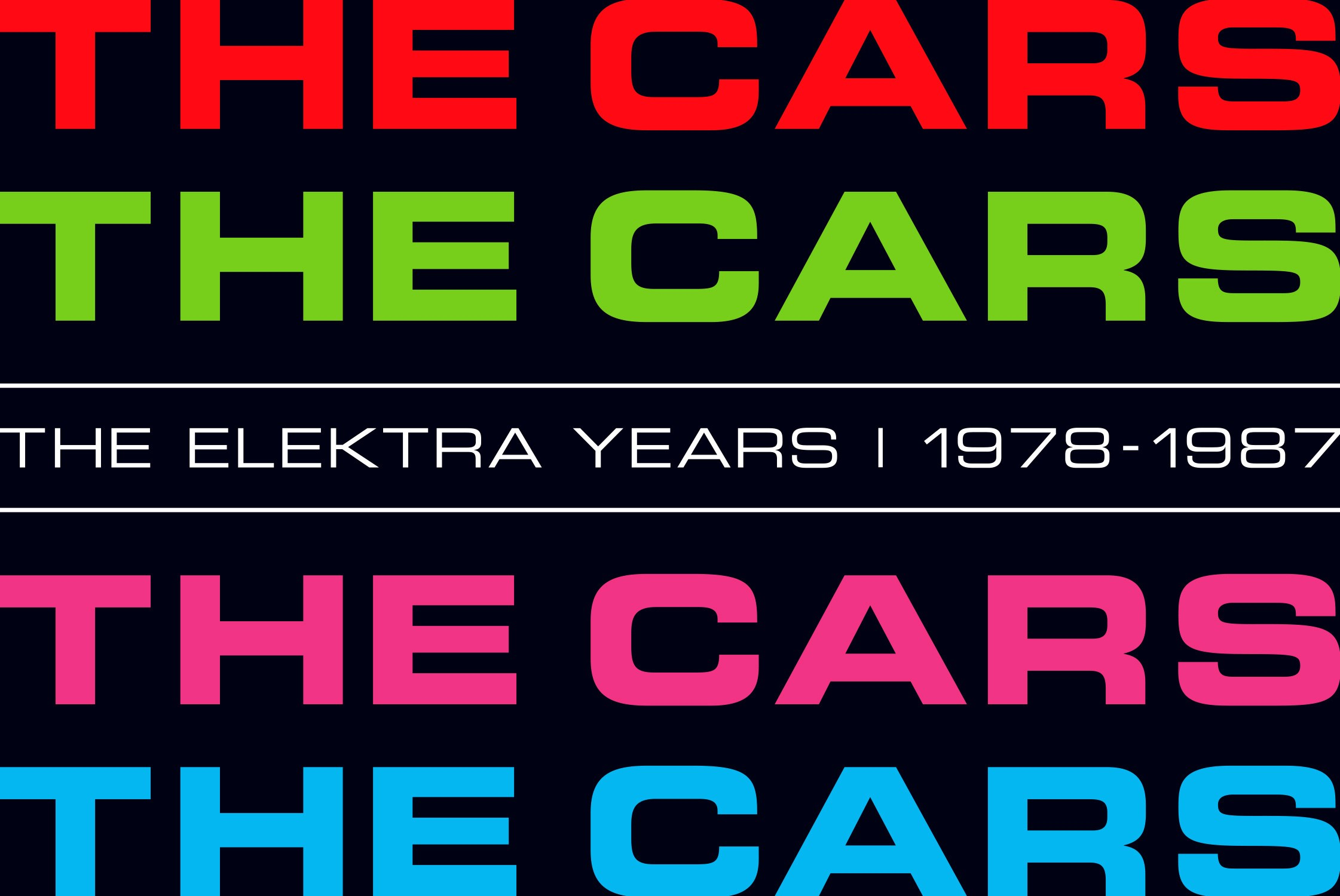 the_cars_elektra_years_thumbnail.jpg