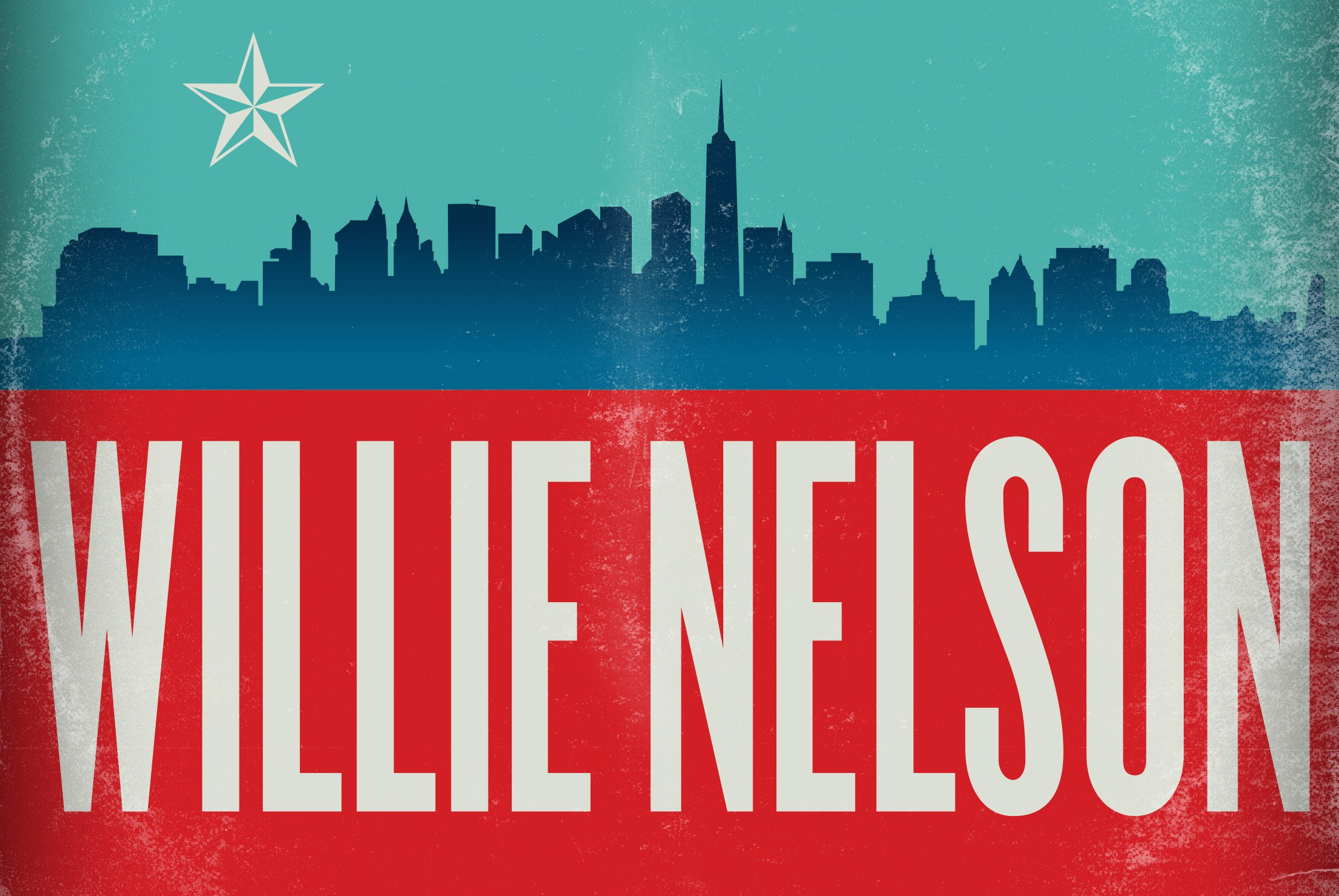 willie_nelson_thumbnail.jpg