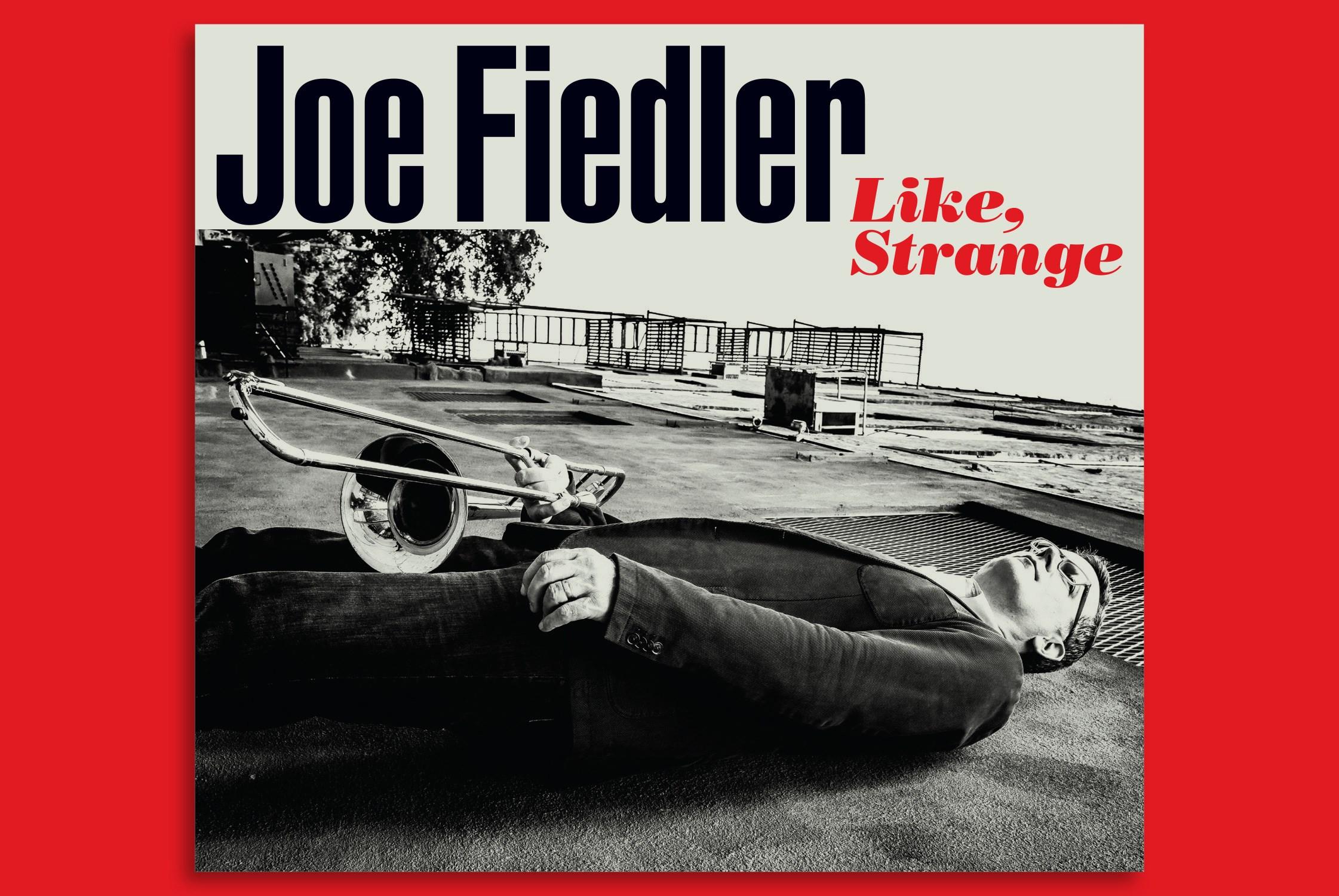 Box Car Willie Best Songs