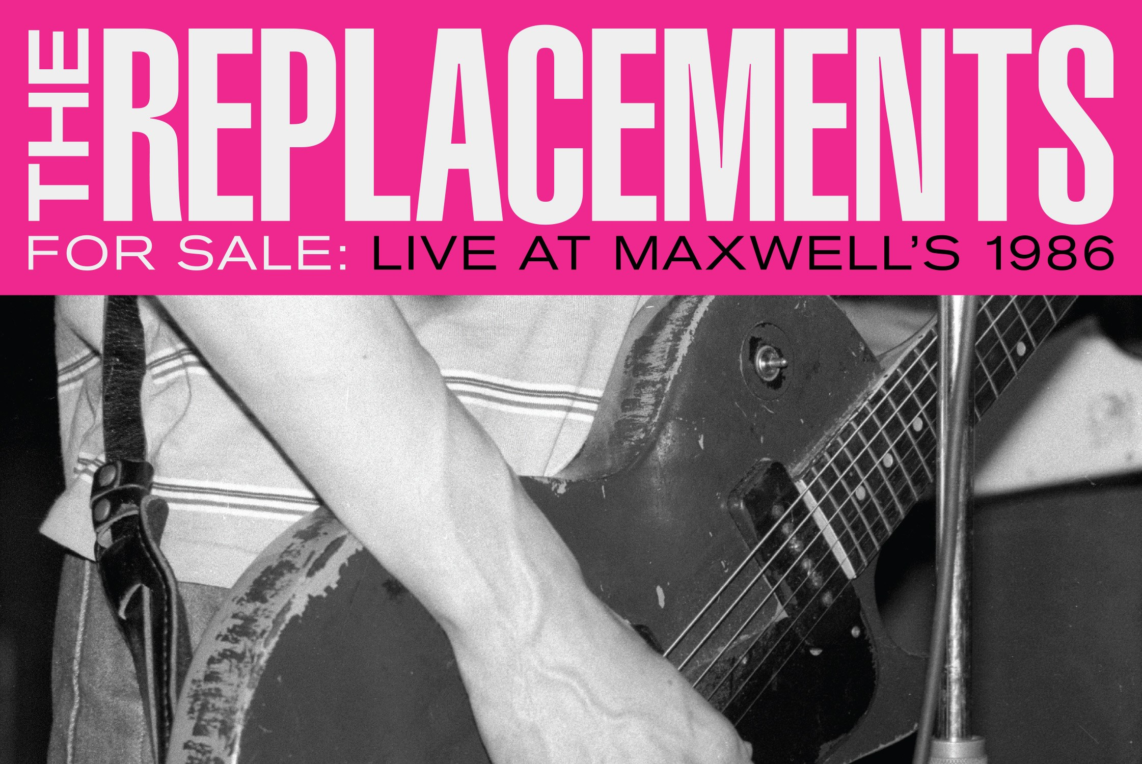 the_replacements_live_thumbnail.jpg