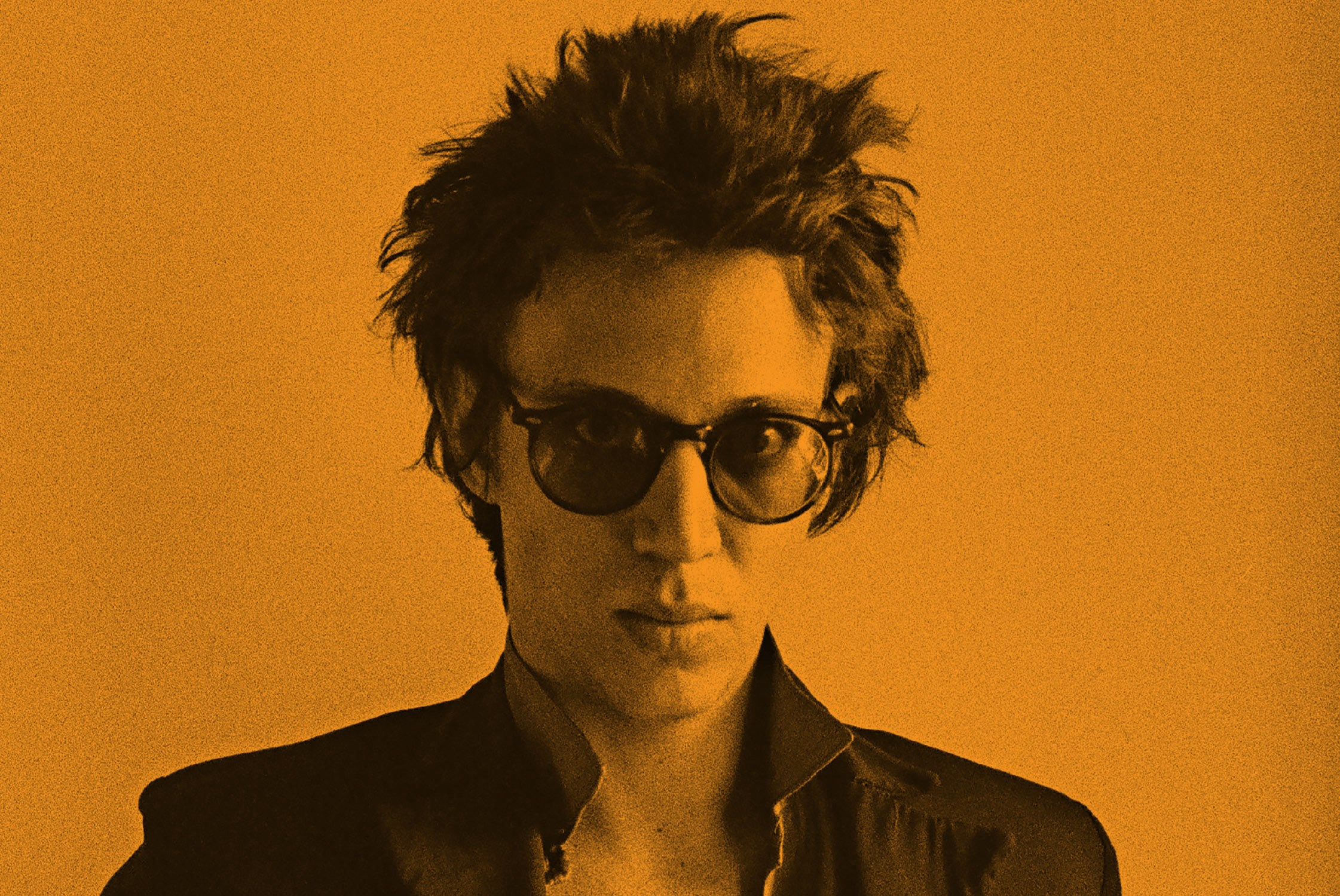 richard_hell_&_the_voidoids_thumbnail_3.jpg
