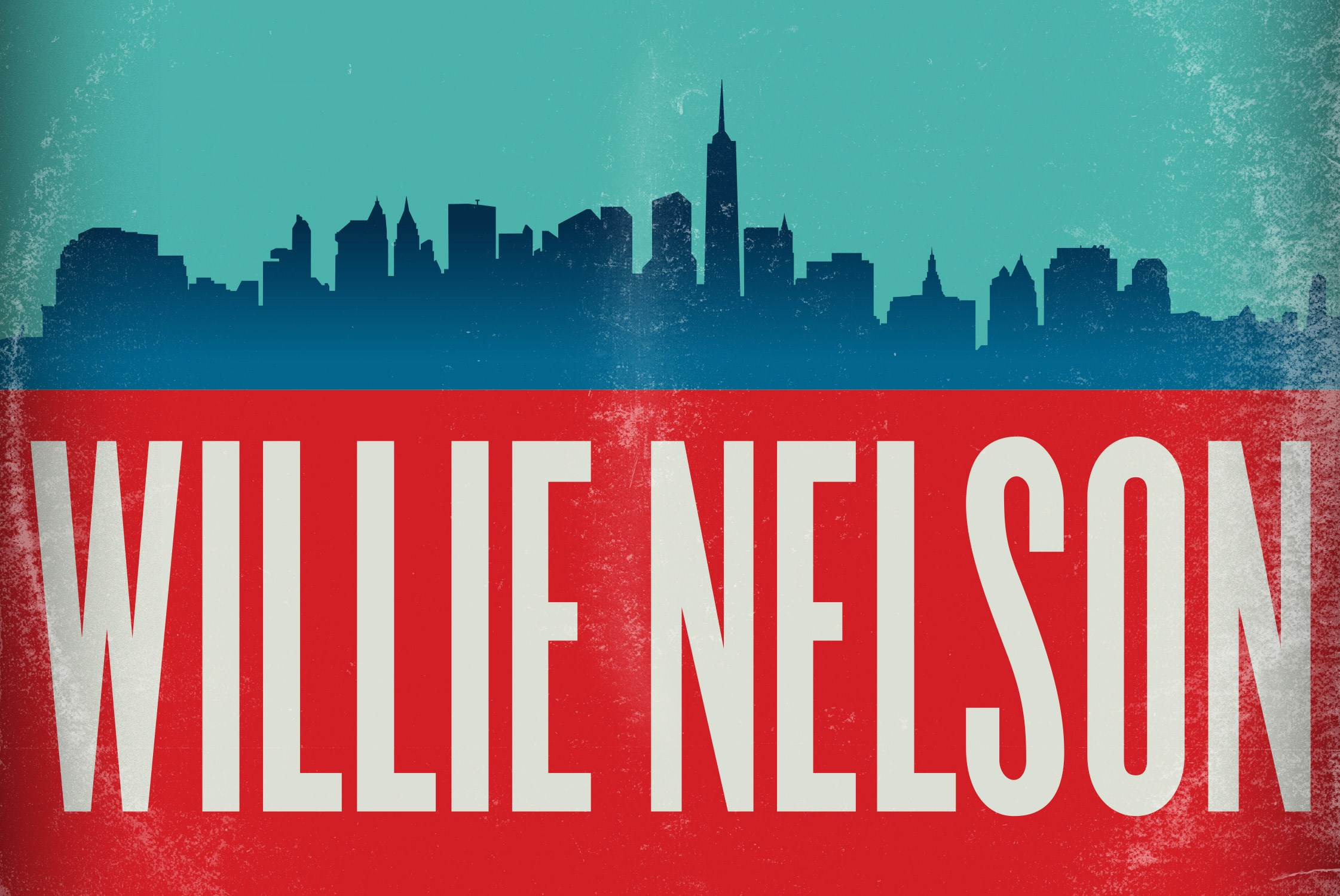 willie_nelson_thumbnail_2.jpg