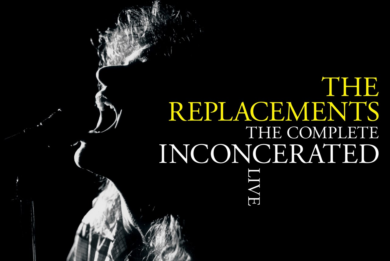 replacements_complete_inconcerated_live_thumbnail.jpg