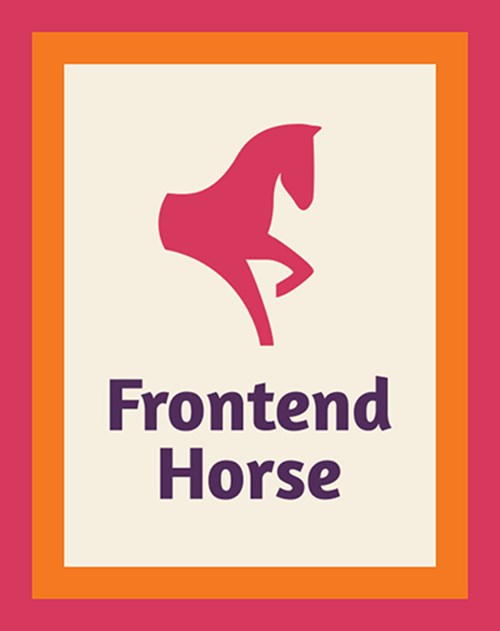 Frontend Horse